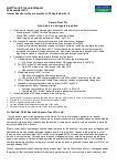 Download latest Severn Trent Plc interim Report & Accounts