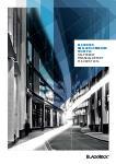 Download latest BlackRock Smaller Companies Trust interim Report & Accounts
