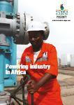 Download latest Victoria Oil & Gas plc annual Report & Accounts