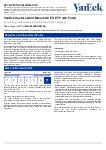 Simplified Prospectus/Key Investor Information Document